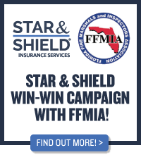 Florida Fire Marshals and Inspectors Association - Home